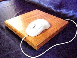 honsakura-mouse-pad